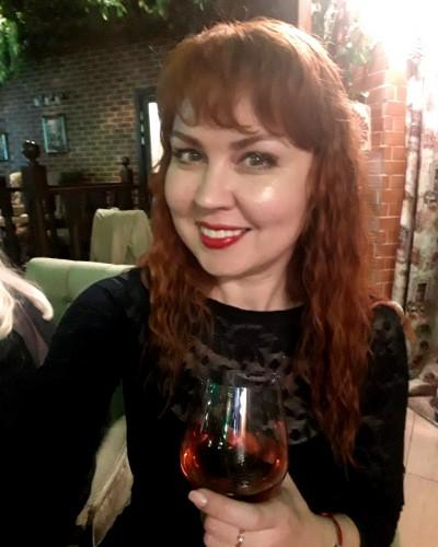 straniere donna cerca uomo perù ragazze russe