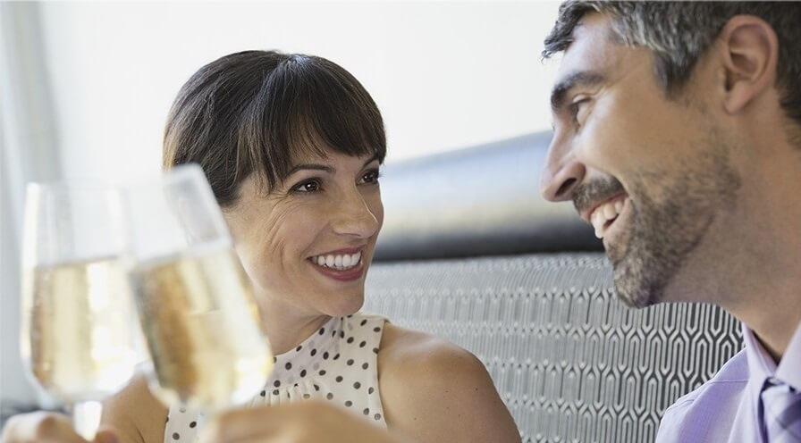 donne single in finlandia social network gratis per single